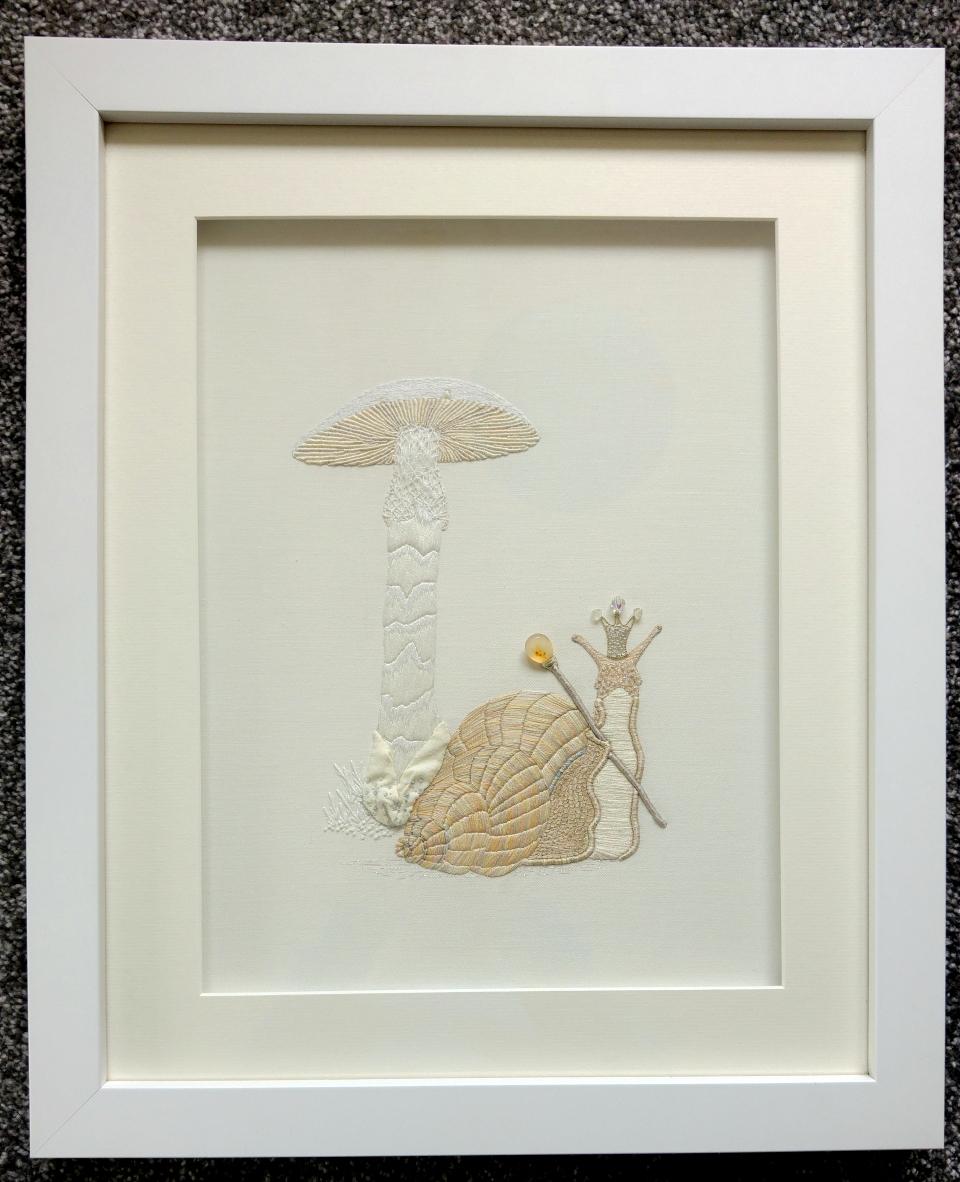 snailcomplete1