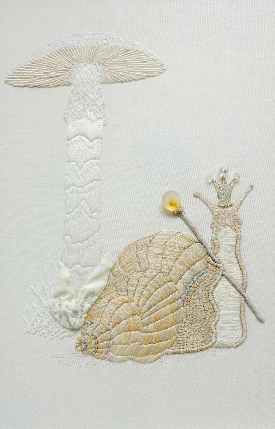 snailcomplete2