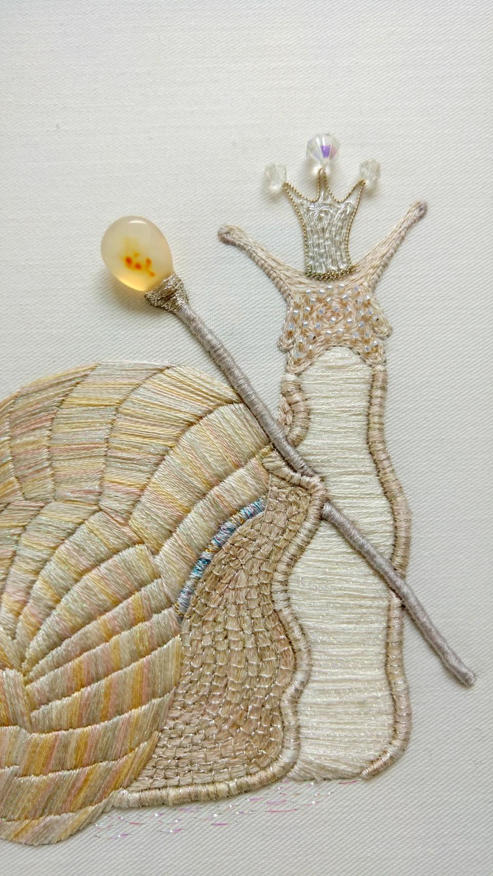 snailcomplete3