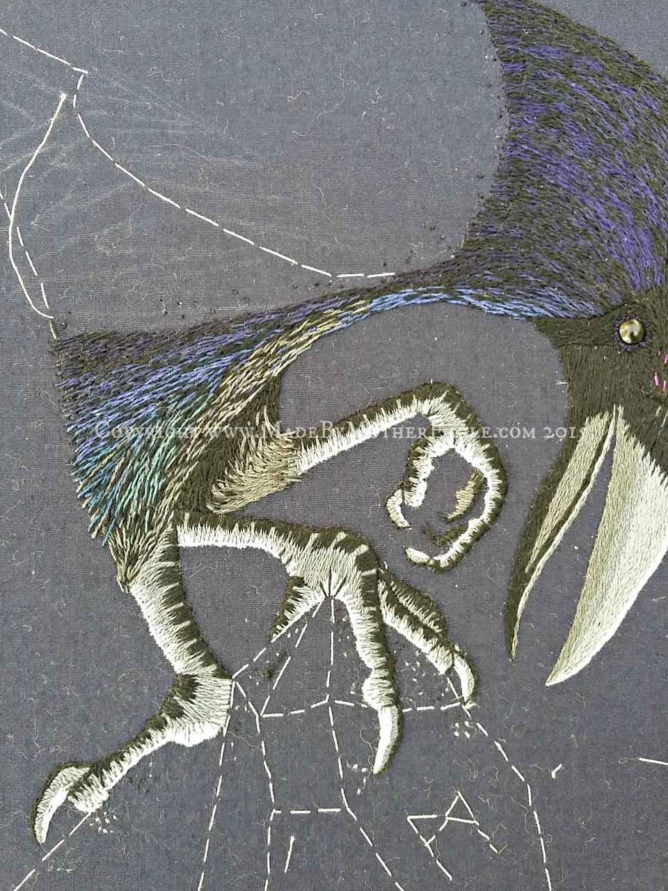 raven010