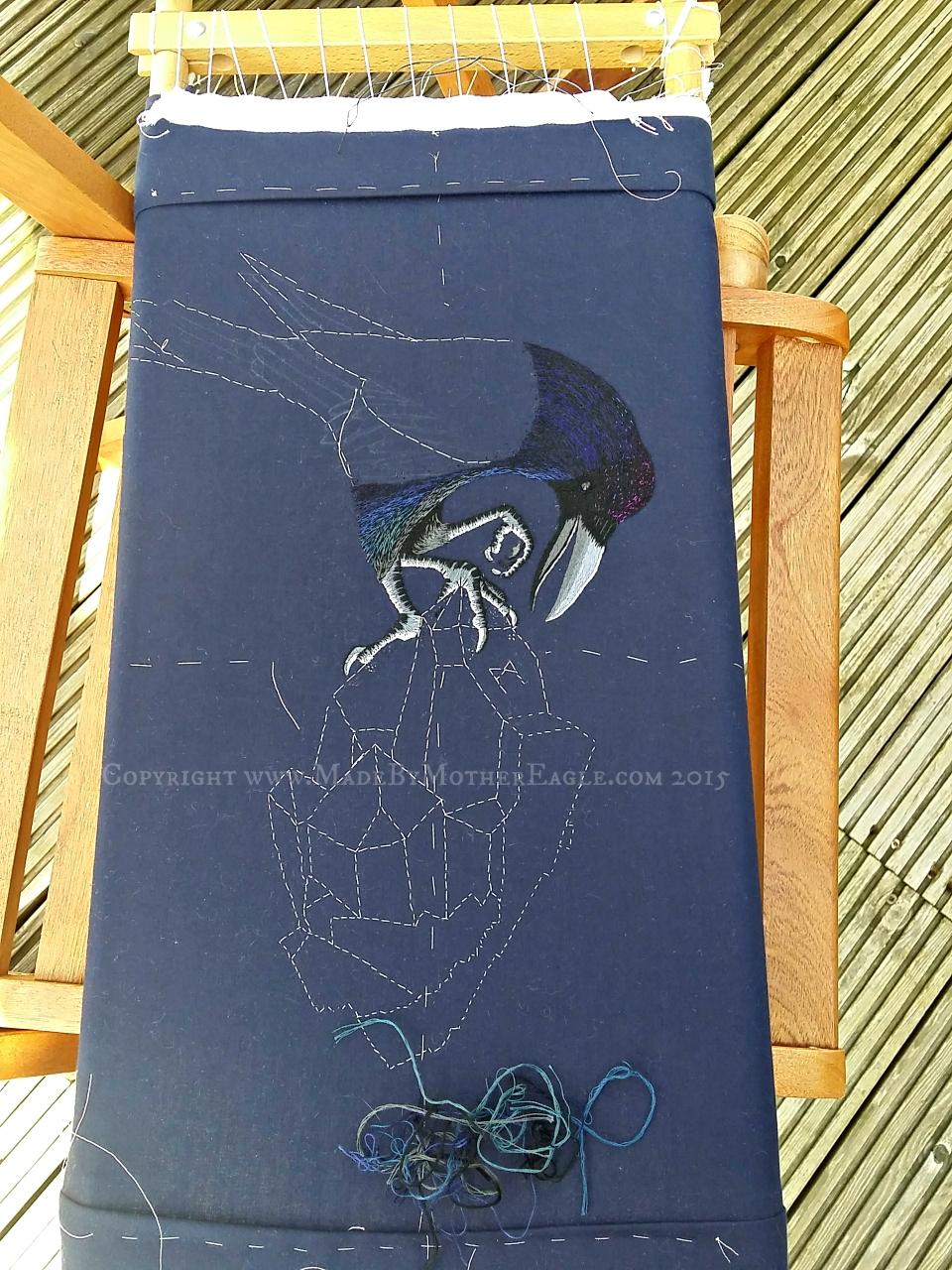 raven011
