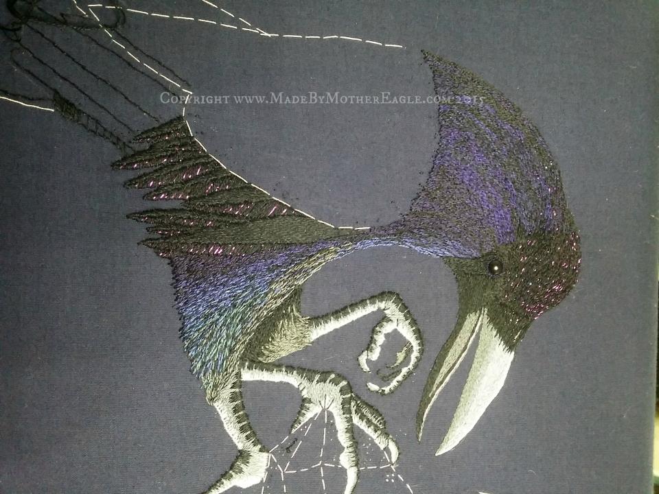 raven012