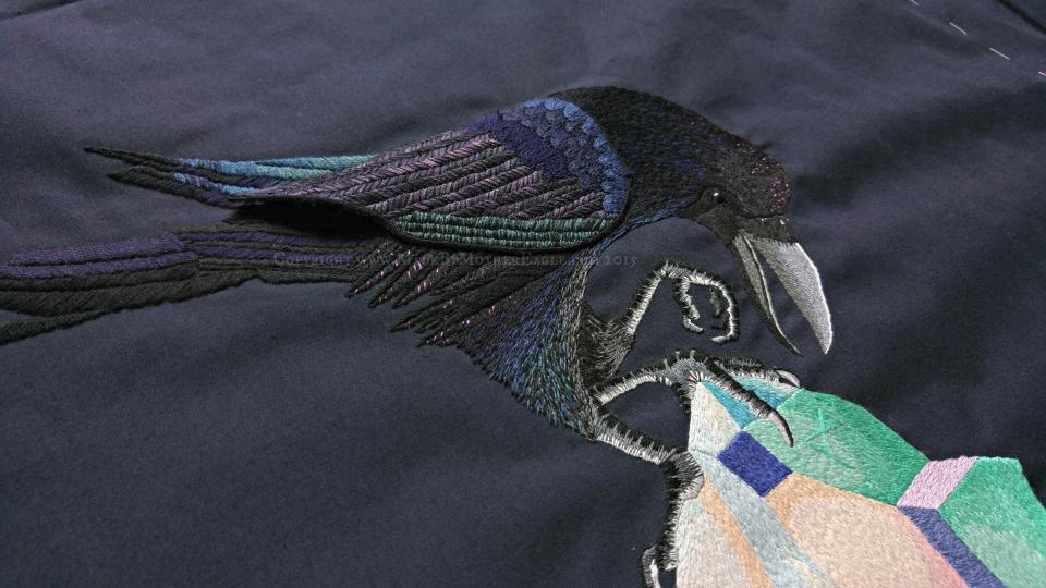 ravenwatermark3.jpg