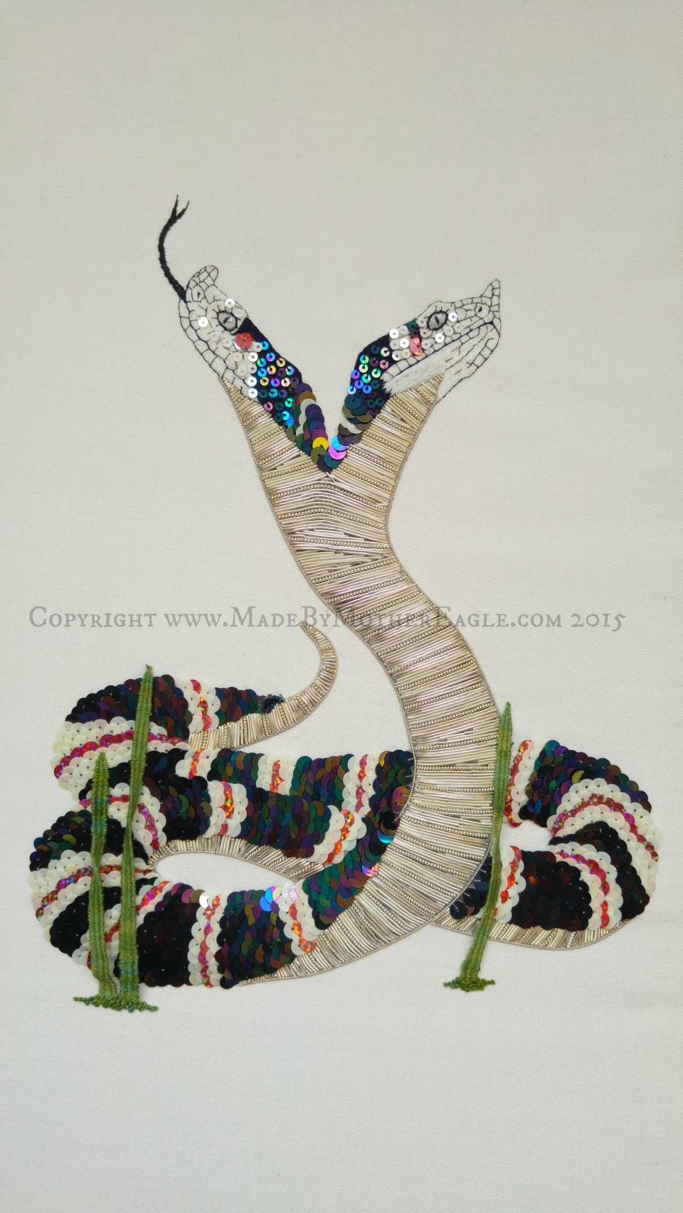 snake watermark1
