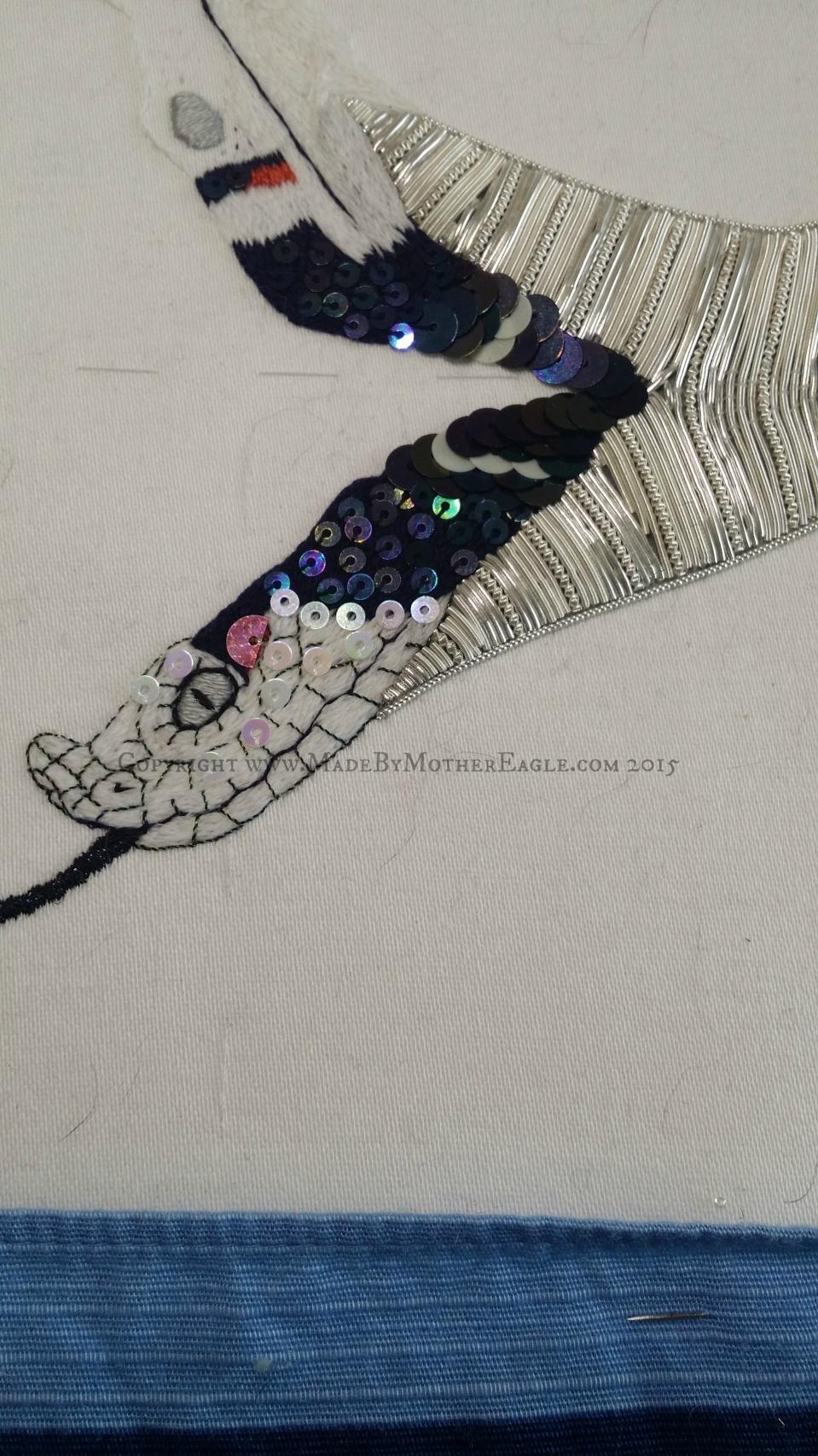 snake012