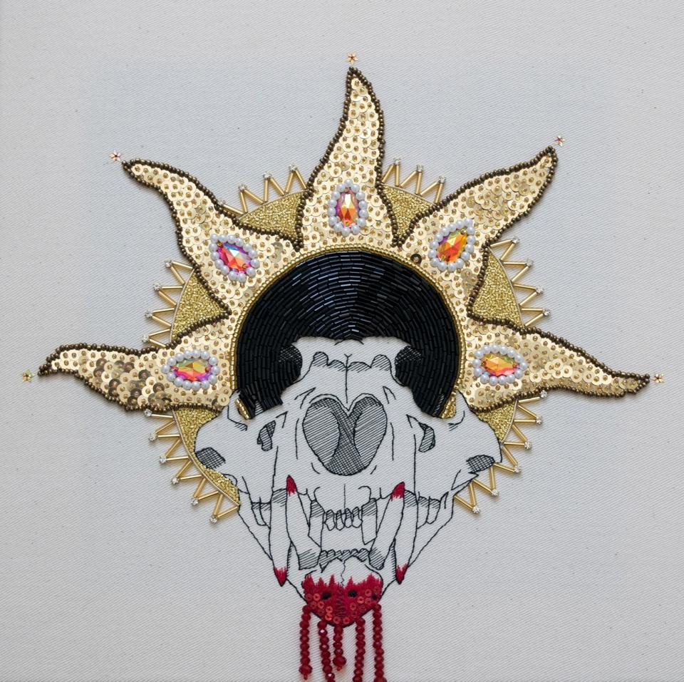 https://madebymothereagle.com/portfolio/saint-sultan/
